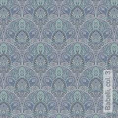 Preis:280,00 EUR - Kollektion(en): - Klassische Muster