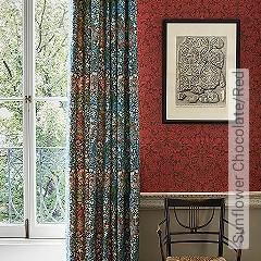 Preis:117,60 EUR - Kollektion(en): - Klassische Muster
