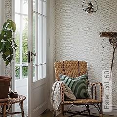 Preis:87,00 EUR - Kollektion(en): - Klassische Muster