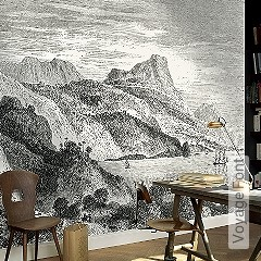 Preis:379,50 EUR - Kollektion(en): - Klassische Muster