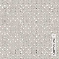 Preis:57,95 EUR - Kollektion(en): - Klassische Muster