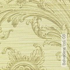 Preis:65,66 EUR - Kollektion(en): - Klassische Muster