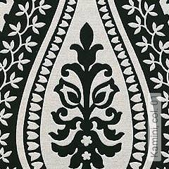 Preis:47,53 EUR - Kollektion(en): - Klassische Muster