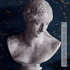 Preis:57,00 EUR - Kollektion(en): - Klassische Muster