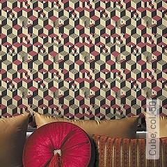 Preis:185,95 EUR - Kollektion(en): - Klassische Muster