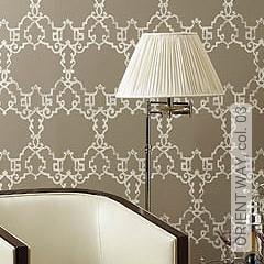 Preis:73,92 EUR - Kollektion(en): - Klassische Muster