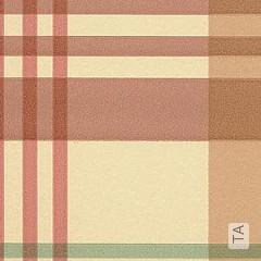 Preis:93,45 EUR - Kollektion(en): - Klassische Muster