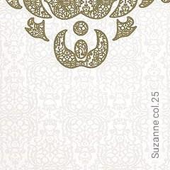 Preis:39,17 EUR - Kollektion(en): - Klassische Muster