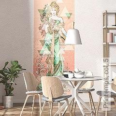Preis:59,90 EUR - Kollektion(en): - Klassische Muster
