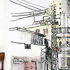 Preis:178,00 EUR - Kollektion(en): - Kunst