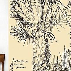 Preis:329,00 EUR - Kollektion(en): - Kunst