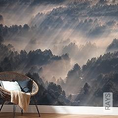Preis:125,91 EUR - Kollektion(en): - Landschaft