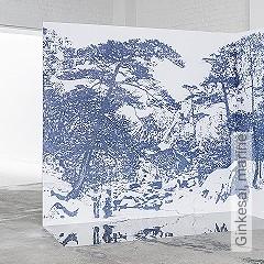 Preis:632,00 EUR - Kollektion(en): - Landschaft