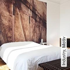 Preis:350,20 EUR - Kollektion(en): - Landschaft