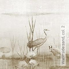 Preis:146,00 EUR - Kollektion(en): - Landschaft