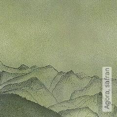 Preis:745,00 EUR - Kollektion(en): - Landschaft