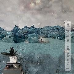 Preis:389,00 EUR - Kollektion(en): - Landschaft