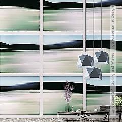 Preis:297,55 EUR - Kollektion(en): - Landschaft