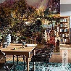 Preis:119,90 EUR - Kollektion(en): - Landschaft