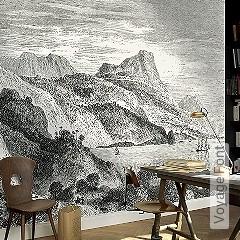 Preis:379,50 EUR - Kollektion(en): - Landschaft