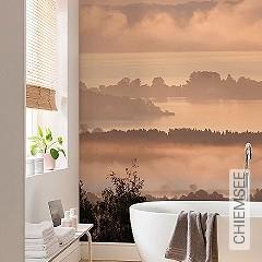 Preis:139,90 EUR - Kollektion(en): - Landschaft