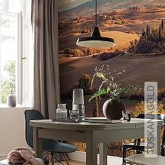 Preis:199,00 EUR - Kollektion(en): - Landschaft
