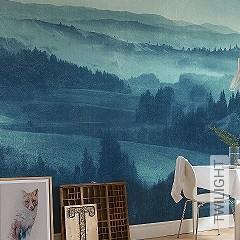 Preis:170,10 EUR - Kollektion(en): - Landschaft