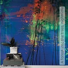 Preis:156,00 EUR - Kollektion(en): - Landschaft