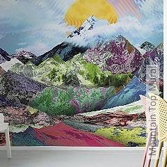 Preis:144,90 EUR - Kollektion(en): - Landschaft