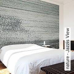 Preis:587,58 EUR - Kollektion(en): - Leichte Prägung - FotoTapete