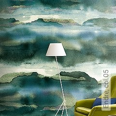 Preis:438,50 EUR - Kollektion(en): - Leichte Prägung - FotoTapete