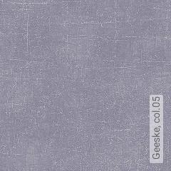Preis:41,75 EUR - Kollektion(en): - Leichte Prägung