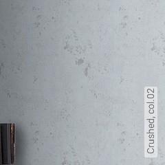 Preis:80,85 EUR - Kollektion(en): - Loft-Tapeten
