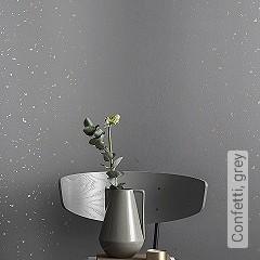 Preis:72,00 EUR - Kollektion(en): - Loft-Tapeten
