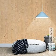 Preis:19,90 EUR - Kollektion(en): - Loft-Tapeten