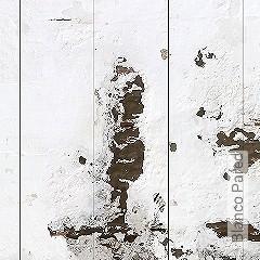 Preis:649,00 EUR - Kollektion(en): - Loft-Tapeten