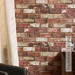 Price:44,95 EUR - Kollektion(en): - Loft-wallpaper