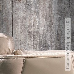 Price:199,00 EUR - Kollektion(en): - Loft-wallpaper