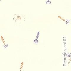 Preis:76,49 EUR - Kollektion(en): - Matt - KinderTapeten