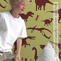 Preis:78,00 EUR - Kollektion(en): - Matt - KinderTapeten