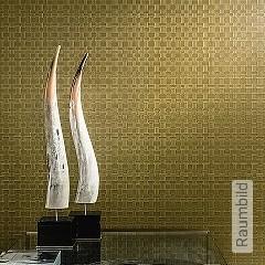 Preis:169,00 EUR - Kollektion(en): - Metallic
