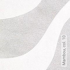 Preis:55,97 EUR - Kollektion(en): - Metallic