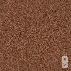 Preis:44,95 EUR - Kollektion(en): - Metallic