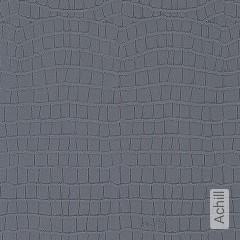 Preis:94,50 EUR - Kollektion(en): - Metallic
