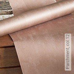 Preis:62,00 EUR - Kollektion(en): - Metallic