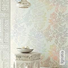 Preis:135,00 EUR - Kollektion(en): - Metallic