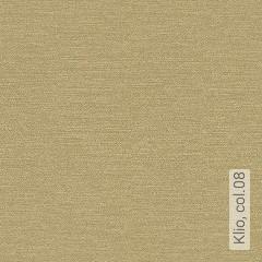 Preis:49,95 EUR - Kollektion(en): - Metallic