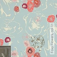 Preis:259,00 EUR - Kollektion(en): - Mica Tapeten