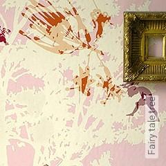 Preis:389,00 EUR - Kollektion(en): - Mica Tapeten