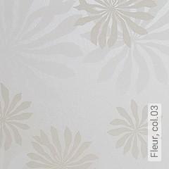 Preis:98,00 EUR - Kollektion(en): - MissPrint